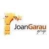 Grup Joan Garau
