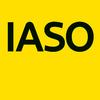 IASO, S.A.