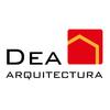 Proyectos y reformas DEA S.L