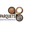Parquets Castelldefels