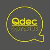 Qdec Proyectos