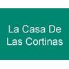 La Casa De Las Cortinas
