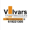 Construcciones Víctor Ivars Ivars