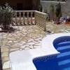 Insonorizacion local depuradora de piscina