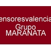 Ascensoresvalencia.es / Grupo MARANATA