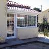 Foto: Carpintería Aluminio, Puertas Garaje, Mosquiteras
