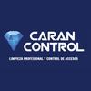 Caran Control