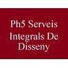 Ph5 Serveis Integrals De Disseny