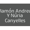 Ramón Andreu Y Núria Canyelles