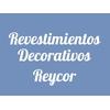 Revestimientos Decorativos Reycor