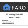 Construcciones & Reformas R.A.