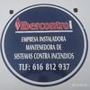 Ibercontrol
