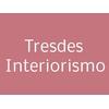 Tresdes Interiorismo