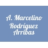 A. Marcelino Rodríguez Arribas
