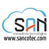 Sancotec.com