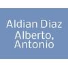 Aldian Diaz Alberto, Antonio