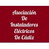 Asociación De Instaladores Eléctricos De Cádiz