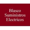 Blasco Suministros Electricos