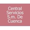 Central Servicios S.m. De Cuenca