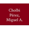 Cholbi Pérez, Miguel A.