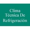 Clima Técnica De Refrigeración