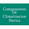 Componentes De Climatizacion Iberica