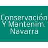 Conservación Y Mantenim. Navarra