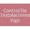 Control De Instalaciones Vigo