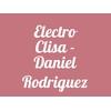 Electro Clisa  - Daniel Rodriguez