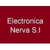 Electronica Nerva S.l