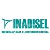 Inadisel S.L.U