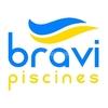 Piscines Bravi