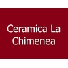 Cerámica La Chimenea