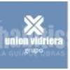 Unión Vidriera Levante