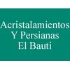 Acristalamientos y Persianas El Bauti