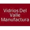 Vidrios del Valle manufactura