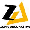 Zona Decorativa