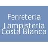 Ferreteria Lampisteria Costa Blanca
