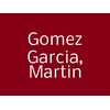 Gomez Garcia, Martin