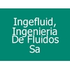 Ingefluid, Ingenieria De Fluidos Sa