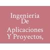 Ingenieria De Aplicaciones Y Proyectos,