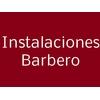 Instalaciones Barbero