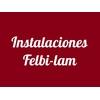 Instalaciones Felbi-lam