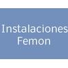 Instalaciones Femon