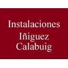 Instalaciones Iñiguez Calabuig