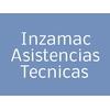 Inzamac Asistencias Tecnicas