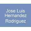 Jose Luis Hernandez Rodriguez