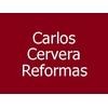 Carlos Cervera Reformas