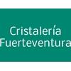 Cristalería Fuerteventura