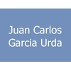 Juan Carlos Garcia Urda